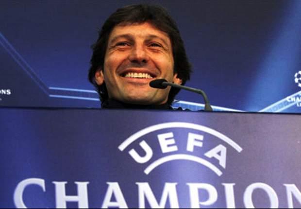 Verso Inter-Schalke 04: Milito scalpita, tedeschi in emergenza... ma occhio a Farfan!