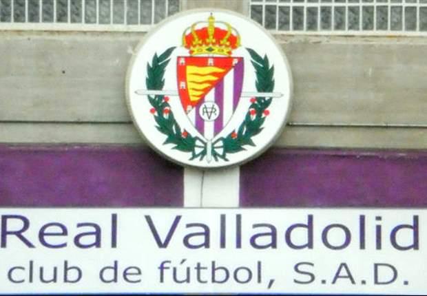 Juan Neira, nuevo fichaje del Real Valladolid