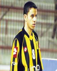 Manaf Aboshgair, Saudi Arabia International