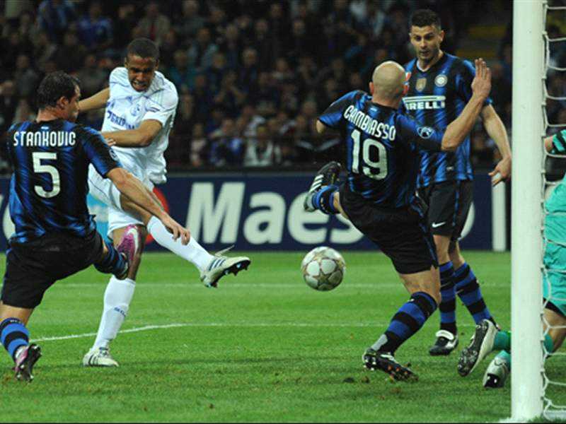 Today's soccer predictions with big odds investirentunisie info