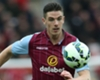 Season over for Aston Villa defender Clark