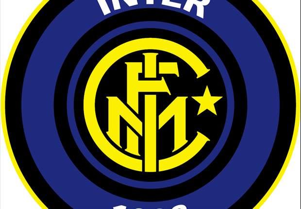 Inter Milan to enter Indian football market - report
