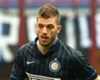 Mancini the right man for Inter, insists Santon