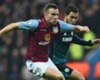 Sherwood hopes to keep Cleverley