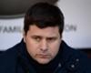Preview: Southampton - Tottenham
