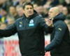 Preview: Newcastle - Swansea City
