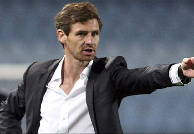 Chelsea's Andre Villas-Boas demands wins against West Brom & Norwich City to kick-start season