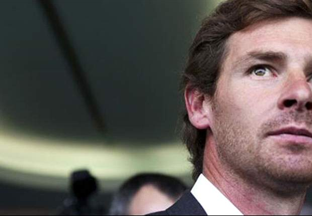 Porto Coach Andre Villas-Boas: There Is No Problem Between Real Madrid Coach Jose Mourinho And Me