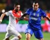 Monaco, un échange Moutinho-Zaza ?