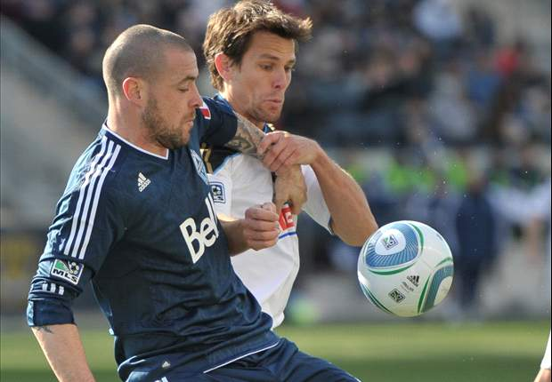 MLS Preview: Portland Timbers - Vancouver Whitecaps