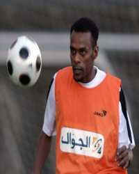 Zead Al-mowaled