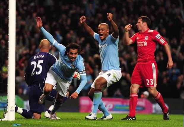 Anteprima Premier League: Ostacolo Liverpool per il City, United sul campo del Fulham, insidia Newcastle per il Chelsea