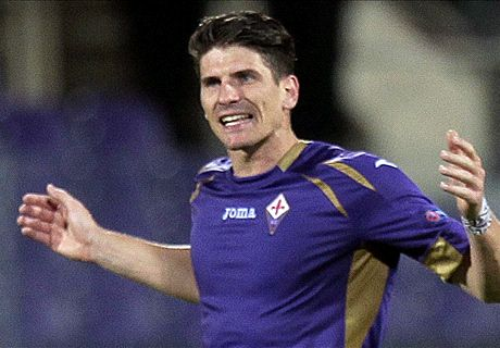 Gomez: Beating Dynamo Kiev was tough