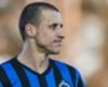 Timmy Simons (39) 'onmisbaar' bij Club Brugge