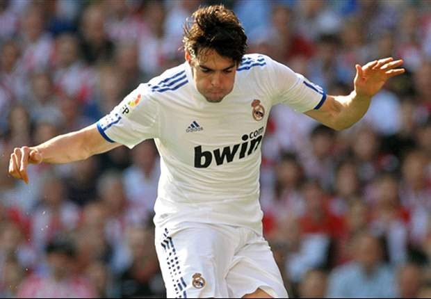 Athletic Bilbao 0-3 Real Madrid: Kaka & Ronaldo seal comfortable victory