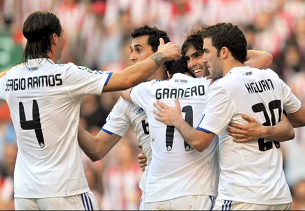 El Clasico preview: Real Madrid - Barcelona