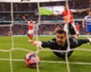 Federici: FA Cup blunder the worst moment of my career