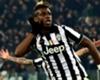 No Pogba transfer request, says Marotta