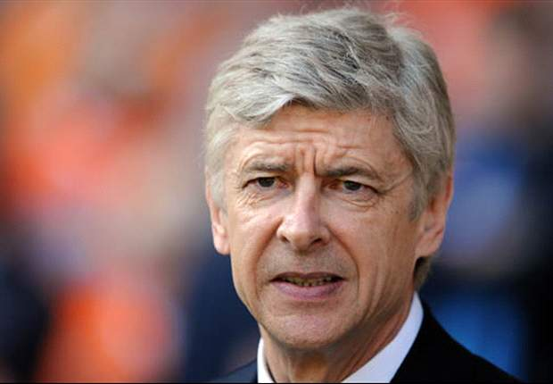 Arsenal manager Arsene Wenger warns his players: Failure to beat Liverpool & Tottenham will kill our title chase