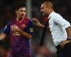 Guardiola: Ojalá Messi se retire con 40