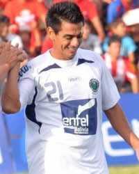 Juan Alberto Maraude