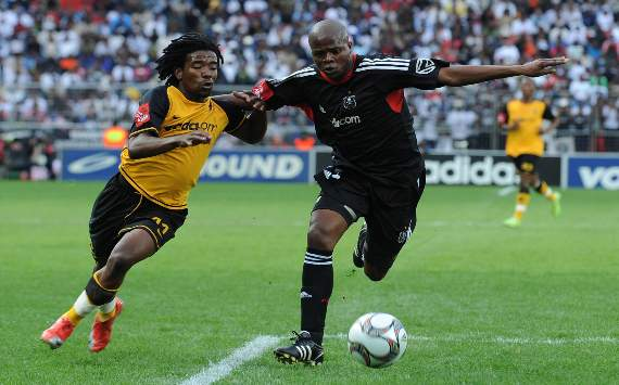 Pirates Vs Chiefs: 0 Orlando Pirates Match Preview