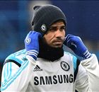 COSTA: Mou halted Liverpool move