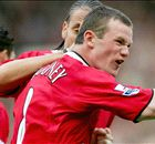 On this day: Rooney's stunning volley