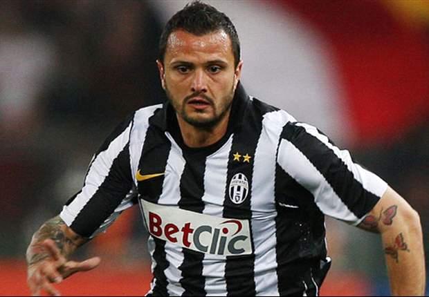 Bekuk Lazio, Juventus Jaga Peluang Ke Liga Champions