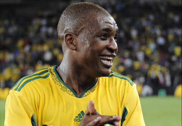 Wits 0-2 Sundowns: Brazilians find 'Killer' touch to see off Wits challenge