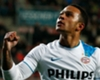 Depay can be as good as Ronaldo - Fer
