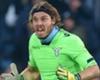 Lazio, altro infortunio: lesione elongativa per Marchetti