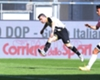 Torjäger Di Natale verlässt nach elf Jahren Udinese