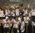 Timão: Onde estão os campeões da Libertadores?