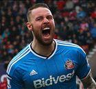 Match Report: Stoke 1-1 Sunderland