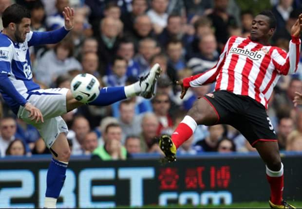 Premier League preview: Sunderland - Wigan Athletic