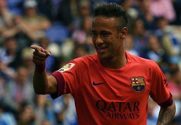 Espanyol 0-2 Barcelona: Neymar & Messi give visitors the derby win