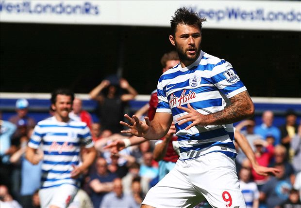 QPR 0-0 West Ham: Austin penalty miss proves costly for relegation-threatened Rs