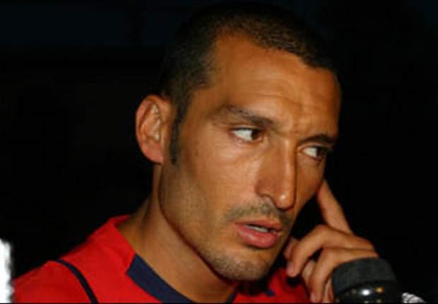 Agen: Gianluca Zambrotta Cari Klub Serie A Italia