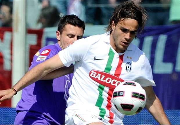 Fiorentina-Juventus 0-0: Al Franchi un punto per uno che... non serve a nessuno!