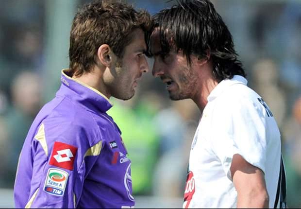 Ligue 1, Ajaccio - Adrian, le Zlatan du pauvre