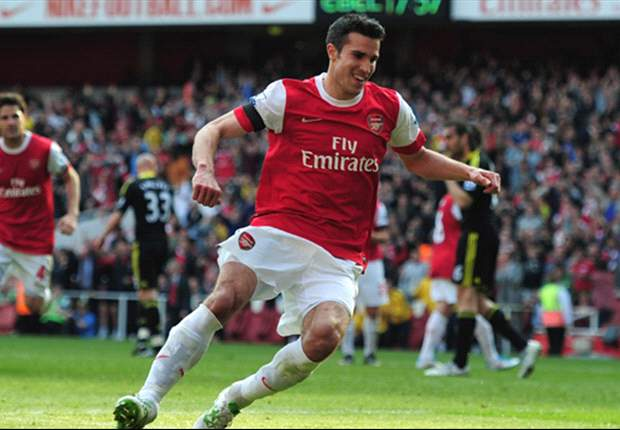 ANG - Arsenal et Liverpool se neutralisent !