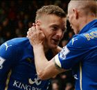 Player Ratings: Leicester City 3-0 Newcastle