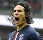Match Report: PSG 6-1 Lille