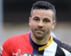 Di Natale: I'm going to play on