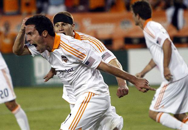 Head to Head Preview: Toronto FC - Houston Dynamo