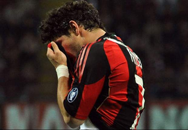 Revealed: The reasons behind Alexandre Pato's injury nightmare & why the AC Milan star will probably never get his blistering pace back