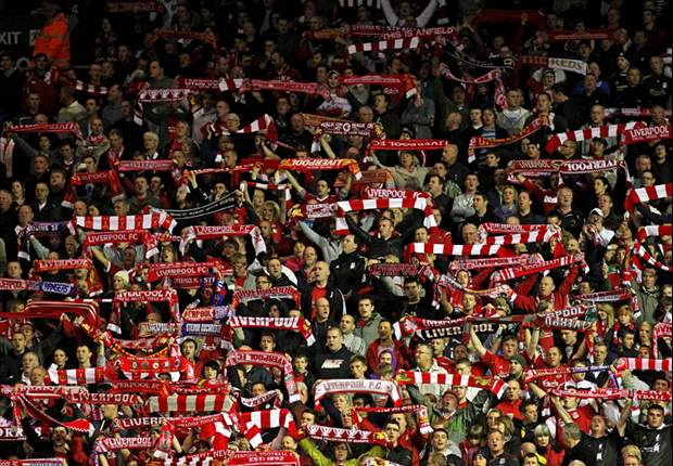 'Refrain from antagonising police' - Liverpool issue warning to fans travelling to Zenit clash
