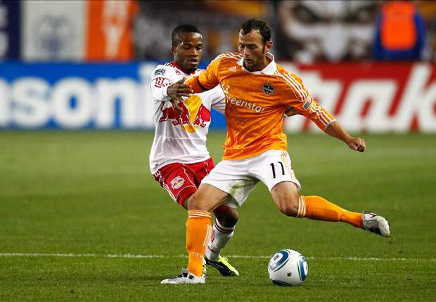 Head to Head Preview: Houston Dynamo - Colorado Rapids