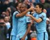 Manchester City 3-2 Aston Villa: Fernandinho concludes Etihad drama in City's favor